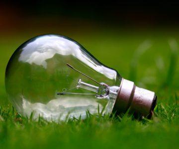"""Втори прием по програма """"Иновации за зелена индустрия"""""""