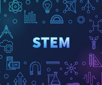 """Корект Консултинг и СУ """"Д-р Петър Берон"""" изграждат училищен STEM Център"""