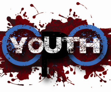 Сдружение Български Младежки Форум