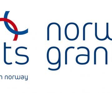 Предстоящ прием на проекти за енергийна ефективност по Норвежката програма (EEA Grants)