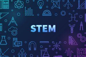 Откриване на STEM центъра по природни науки в Костинброд