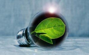 Безвъзмездно финансиране на зелени проекти на бизнеса
